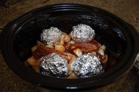 tri tip crock pot pinkie for pink crockpot tri tip meal