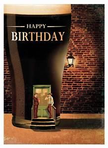 266 best Tillykke billeder images on Pinterest   Birthday ...