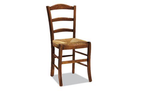 assise de chaise en paille chaise assise paille meubles hummel