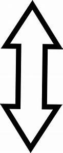 Arrow Block Diagrams Clip Art At Clker Com