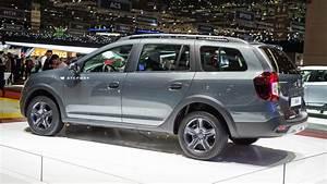Dacia Logan Mcv Stepway 2017 : edulliset m kkimallit dacia logan mcv stepway ja dacia lodgy stepway ~ Maxctalentgroup.com Avis de Voitures