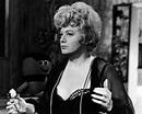 Shelley Winters' Chicken a la Shelley - Silver Screen Suppers