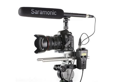 channel xlrmm microphone audio mixer phantom