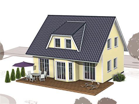 einfamilienhaus grundrisse haus grundriss