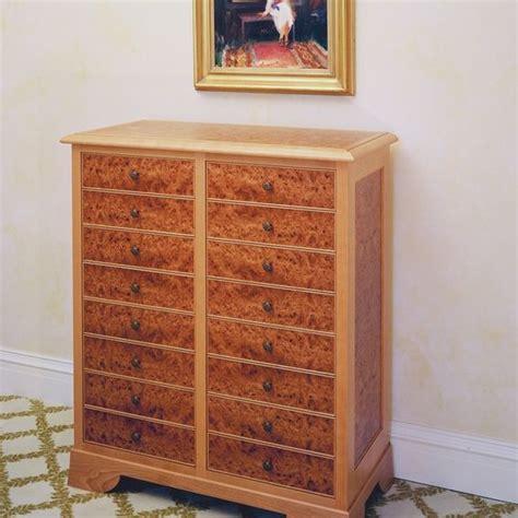 sheet music storage cabinet hand made sheet music storage cabinet by boykin pearce