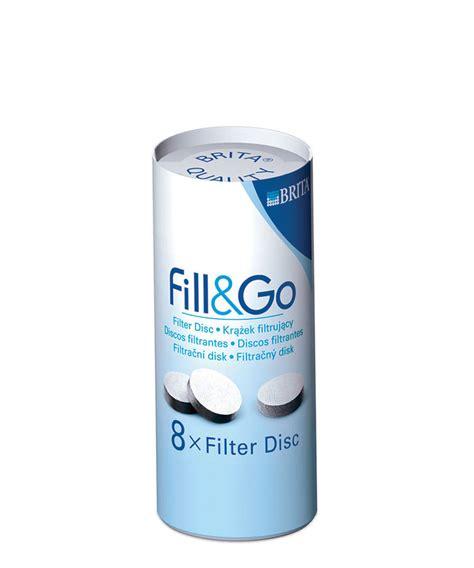 brita water faucet filter troubleshooting 18 cuft whirlpool topfreezer refrigerator fridge water