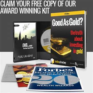 The precious metals dealer directory: Bullion.Directory