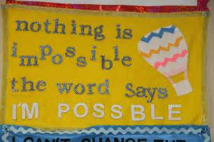 Elementary Student Motivational Quotes