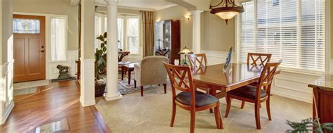 choosing   dining room area rug bordeau builders