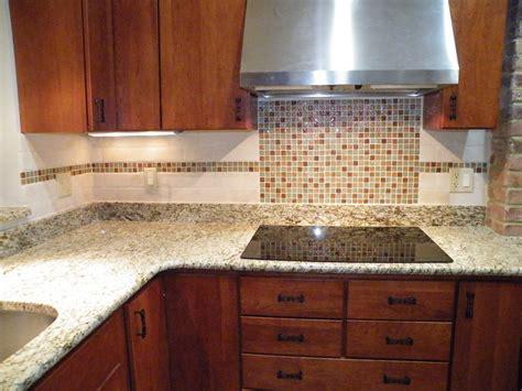 kitchen backsplash mosaic tile kitchen sleek ceramic tile for kitchen backsplash in