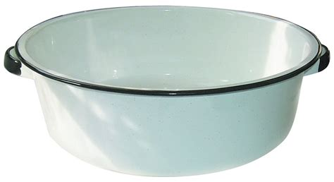 Rubbermaid Pan, 11.4-quart, White 071691012528 Dr Gawley Plastic Surgery Open Top Cone Bottom Tanks Surgeons In Miami Beach Modern Chairs Philippines Becker Surgeon Bismarck Nd For Making Fishing Lures Toddler Table And South Africa Ten Ct