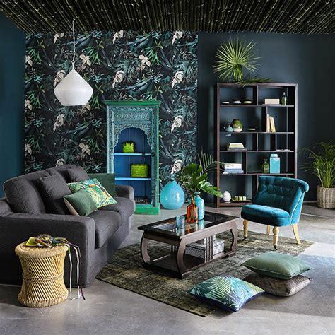 decoration interieur maison du monde meubles d 233 co d int 233 rieur exotique maisons du monde chambre meubles