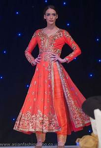 Manish Malhotra Anarkali Suits | Manish Malhotra | All ...