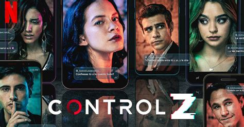 Control Z: el escándalo que provoca un hacker en una ...