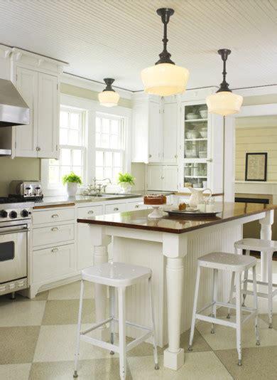 farmhouse kitchen island lighting farmhouse kitchen from house electric traditional