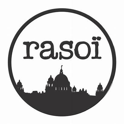 Restaurant Rasoi Inspiration Montreal Designed Names Modern