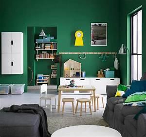 Ikea Küchen Aktion 2017 : la top 15 delle novit del catalogo ikea 2017 living corriere ~ Frokenaadalensverden.com Haus und Dekorationen