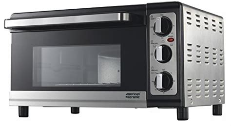 toaster oven india the 10 best toaster oven grills in india reviewed