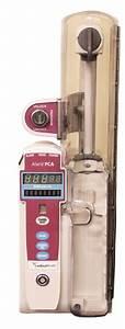 Alaris 8120 Pca Pump Module