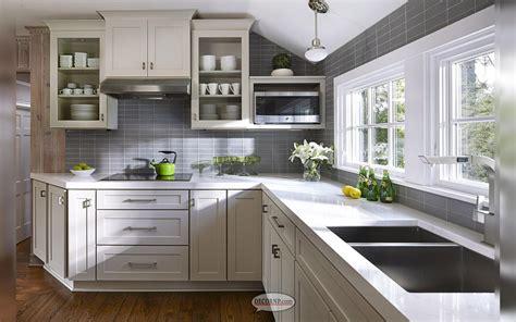 small kitchen design ideas   decornp