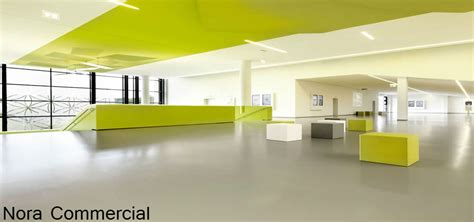 nora rubber flooring dubai nora rubber flooring cost thefloors co
