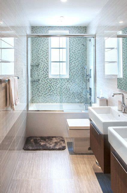 image result  small narrow bathroom ideas small