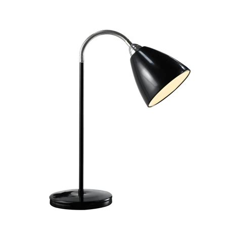 reading table lamps lighting  ceiling fans