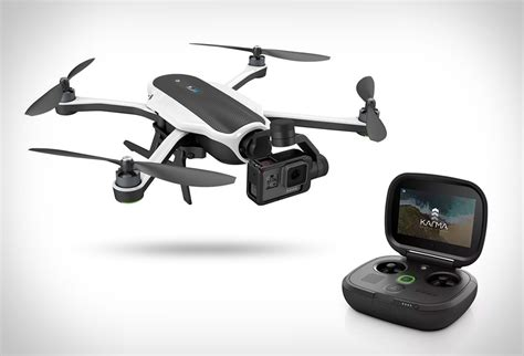drone uav reliability   cost  recalls aging aircraft consulting