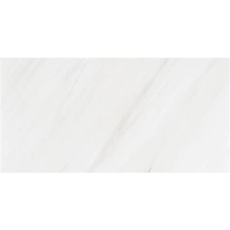 snow white honed marble tiles 12x24 country floors of