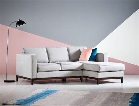 Right Facing Corner Sofa by Large Corner Sofa Right Facing From Lovely