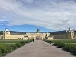 One Day in Karlsruhe! – StationedinGermany.com