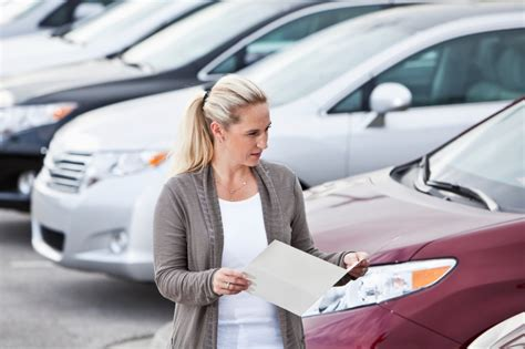Our comparison service is quick and easy to use: Can You Save Thousands of Dollars by Buying a New Car With a Loan Instead of Cash? - NerdWallet