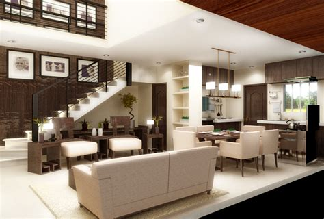 home interiors pictures for sale modern decorating colors