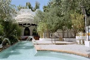 Maison Dali Cadaques : cadaques maison 2 mer onvasortir toulouse ~ Melissatoandfro.com Idées de Décoration