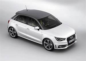 Audi A1 2012 : audi a1 sportback 2012 ficha t cnica im genes y lista de rivales lista de carros ~ Gottalentnigeria.com Avis de Voitures