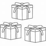 Coloring Hanukkah Gift Gifts Template Azcoloring Az Popular Happy Bigactivities Coloringhome sketch template