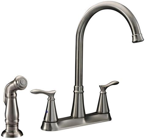 kitchen faucets houston houston kitchen faucets for remodeling kitchen faucets