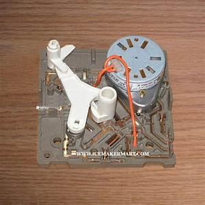 W10190935 Whirlpool Module  U0026 Motor Ps2341896  Free S U0026h   39 95