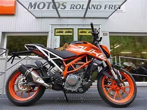 Ktm 390 Duke Occasion : motorrad occasion kaufen ktm 390 duke abs motos roland frey m lenen ~ Medecine-chirurgie-esthetiques.com Avis de Voitures