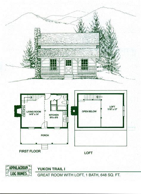 small cottage plans log home floor plans log cabin kits appalachian log