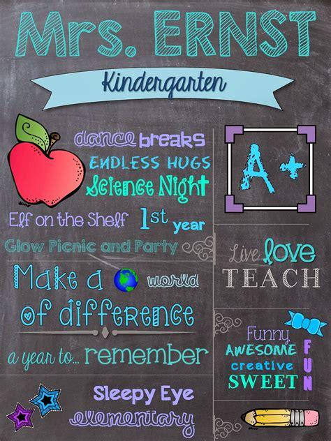 teacher quotes  elementary students quotesgram