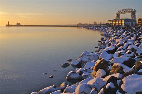 Duluth Minnesota | Flickr - Photo Sharing!