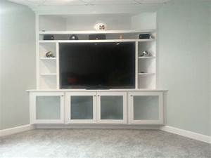 The 25+ best Corner entertainment unit ideas on Pinterest
