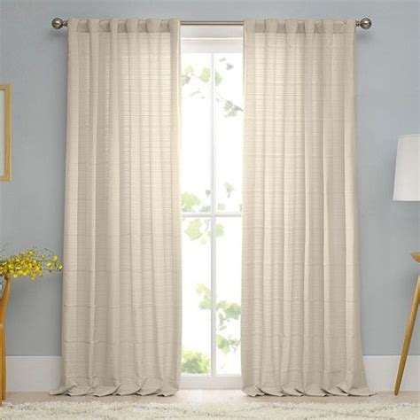 Bedroom Curtains At Walmart by 17 Best Images About Guest Bedroom Ideas On