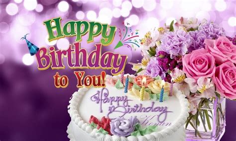 50 Best 2nd Birthday Wishes 2016  Birthday Wishes Zone