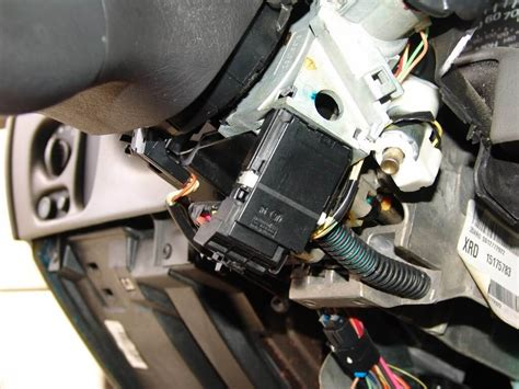 Sparky Answers Chevrolet Trailblazer Blower Not
