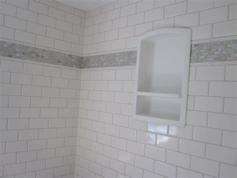 Schluter Ditra Tile Underlayment by Ceramic Tile Bathroom Featuring Sonoma Tile And Wood Look