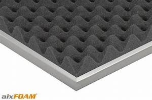 Absorption Panel - Sh0021