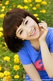 李明珠摄影图__明星偶像_人物图库_摄影图库_昵图网nipic.com