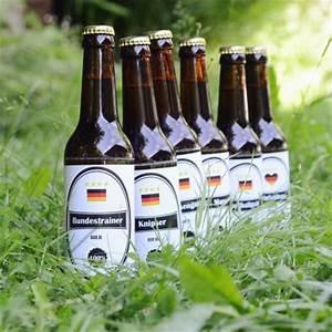 Www Personello De : personello bieretiketten 6er set online kaufen online shop ~ Markanthonyermac.com Haus und Dekorationen